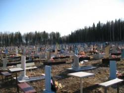 ЗАДУМАЙСЯ - украина в 5 раз обогнала европу по смертности