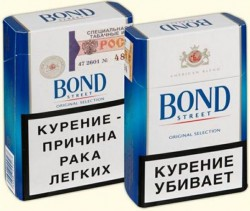 ДЖЕЙМС БОНД - агент 007 с лицензией на убийство