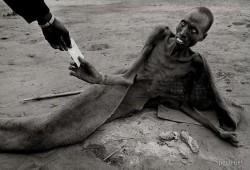 ЛУЧШАЯ БЛАГОТВОРИТЕЛЬНОСТЬ, - когда не надо никакой благотворительности!