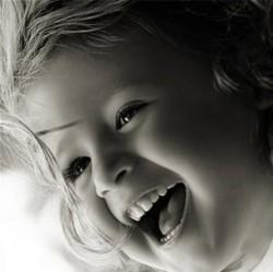 ВСЕ ДЕТИ МИРА  - смеются на одном языке