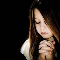 УМЕНИЕ ПРОЩАТЬ - СВОЙСТВЕННО СИЛЬНЫМ - слабые не умеют прощать