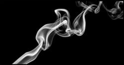 СКАЖИТЕ, ЧТО КУРЕНИЕ ВРЕДНО - и первое, что сделают курильщики - закурят