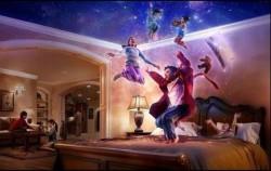 ЛЮБОВЬ -  ЭТО ЧУДО! ДЕТИ - ЭТО ЧУДО! - сохрани волшебство в своей семье!
