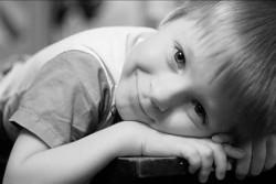 УЛЫБКА ОБЛАДАЕТ ЭФФЕКТОМ - ЗЕРКАЛА - улыбнись и в ответ тебе посыпяться улыбки!