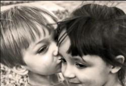 ЧТО ТАКОЕ ПЕРВАЯ ЛЮБОВЬ? - это то, что я буду помнить всю жизнь!