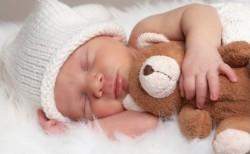 СЛАБОСТЬ, ГЛУПОСТЬ И ОШИБКИ РОДИТЕЛЕЙ - дети не должны повторять