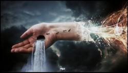 ЖИЗНЬ ПРОЛЕТАЕТ, КАК ПУЛЯ СКВОЗЬ ГОЛОВУ - ничего толком не понял, а тебя уже нет