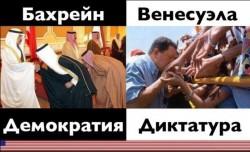 СМОТРИ, НЕ ПЕРЕПУТАЙ!!!