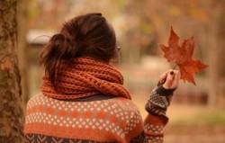 СЛОВА БЕЗ ДЕЙСТВИЙ - бесполезны как опавшие листья
