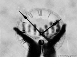ЧЕЛОВЕК, КОТОРЫЙ ОСМЕЛИВАЕТСЯ ПОТРАТИТЬ - ВПУСТУЮ ЧАСТЬ ВРЕМЕНИ,ЕЩЁ НЕ ОСОЗНАЛ ЦЕНУ ЖИЗНИ (Ч. ДАРВИН)