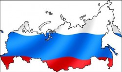 """НА СВЕТЕ МНОГО ЕСТЬ ЗАМАНЧИВЫХ """"АМЕРИК"""" - Ну а Россия... А Россия лишь одна!!!"""
