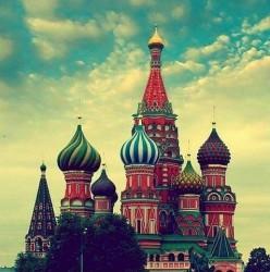 РОССИЯ - не надо бежать, надо исправлять