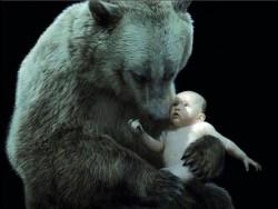 МОЯ РОДИНА - РОССИЯ! - я сын отчизны своей!