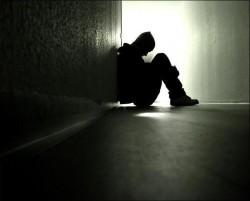 7 МИЛЛИАРДОВ, ГОВОРИТЕ, - в мире 7 миллиардов человек, но всё равно чувствуешь себя одиноким