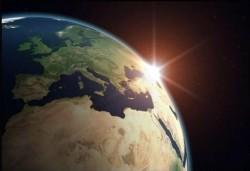 МЫ УЧИМСЯ ЛЮБИТЬ - наша планета - это самый престижный вуз в галактике