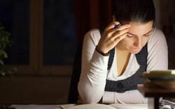 ЧТОБЫ УСОВЕРШЕНСТВОВАТЬ УМ - надо больше размышлять, чем заучивать