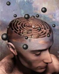 ДЕЙСТВИЯ ЛЮДЕЙ - лучшие переводчики их мыслей