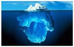 Поверхностные оценки и выводы  - часто бывают далеки от истины.